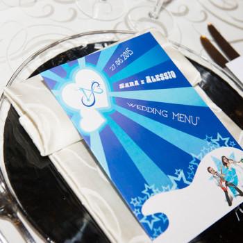 wedding_menu